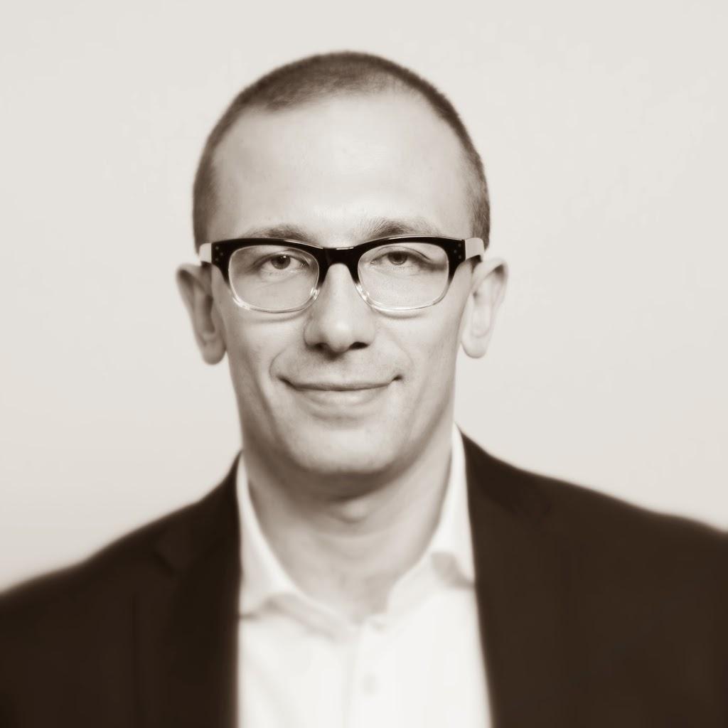 radca prawny Mateusz Romowicz
