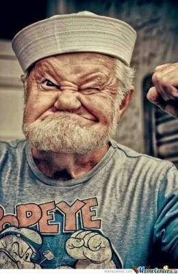 popeye-the-sailor-man_o_266111