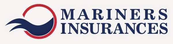 mariners_insurances_logo
