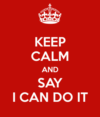 keep-calm-and-say-i-can-do-it-12