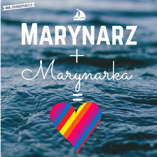 Marynarz