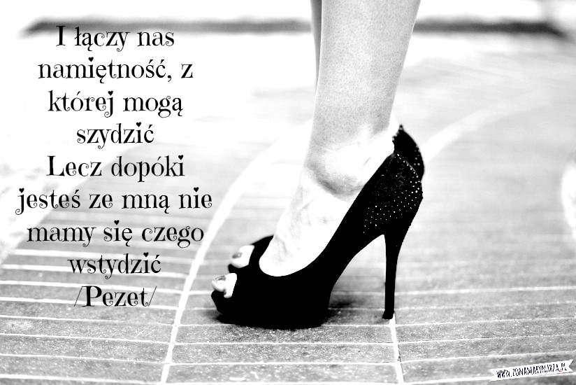 fashion-feet-girl-5188-824x550gg