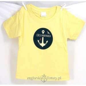koszulka-corcia-marynarza - Kopia (2)
