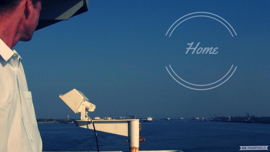Home(1)