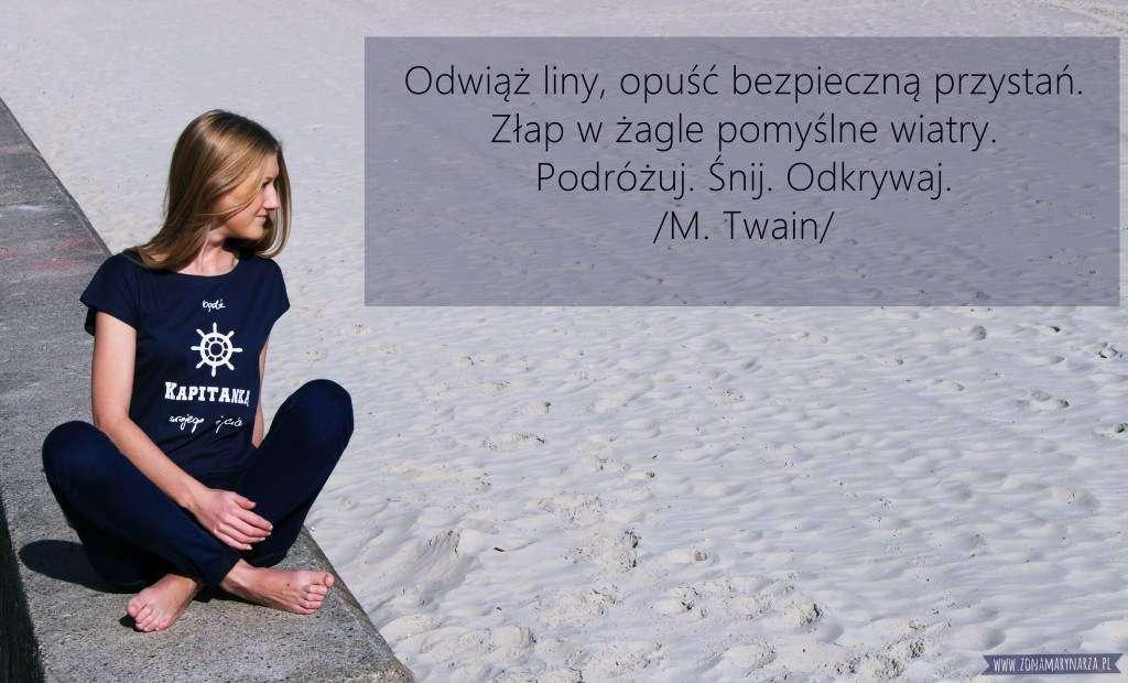 IMG_5367