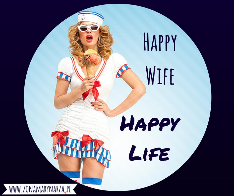 Happy wife (8)