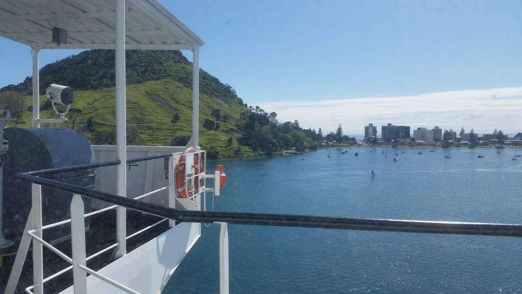 Salawa Albert Tauranga Nowa Zelandia Serdecznie pozdrawiam i podziwiam wa