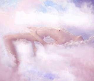 cloud-atlas-1385563_1280