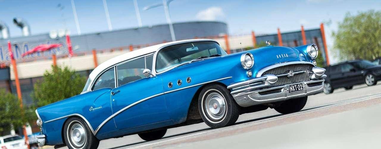 buick-1400243_1920