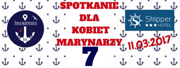 spotkanie-dla-kobiet-marynarzy-1