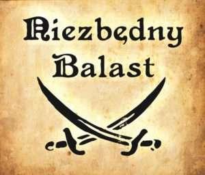 nb-logo