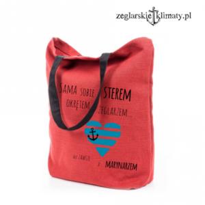 torba-na-zakupy-zawsze-z-marynarzem