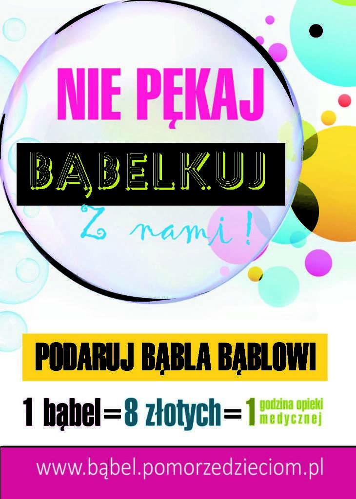 babel_strona_2