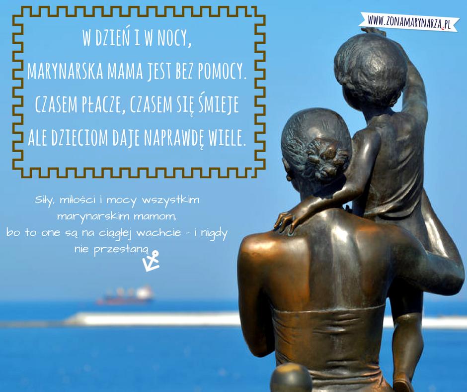 w-dzien-i-w-nocy-morska-mama-jest-bez-pomocy-czasem-placze-sie-smieje-ale-dzieciom-daje-naprawde-wiele-2