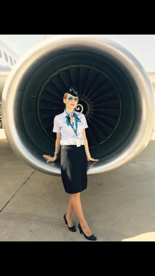 milena-sliwinska-do-konca-maja-przez-caly-nasz-zwiazek-pracowalam-jako-stewardessa