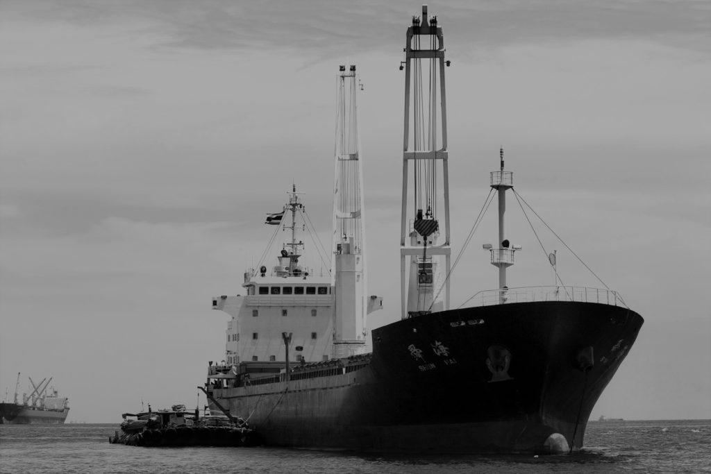 ship-2191655_1920