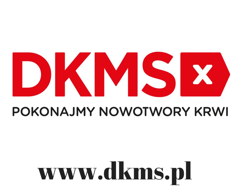 www-dkms-pl