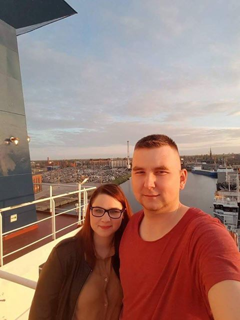 moja-pierwsza-wizyta-na-statku-dlugo-bede-ja-wspominac-bo-statek-stal-na-stoczni-w-szczecinie-i-przez-trzy-tygodnie-moglam-odwiedzac-mojego-marynarza-andzelika-sapi