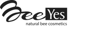 beeyes-logo-ok