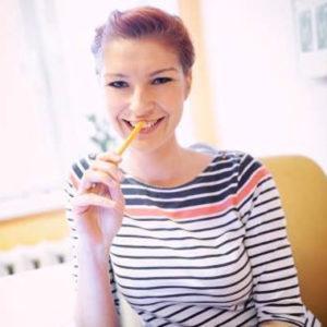 dagmara_pietruszewska_380x380
