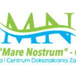 mare_nostrum_logo_partner
