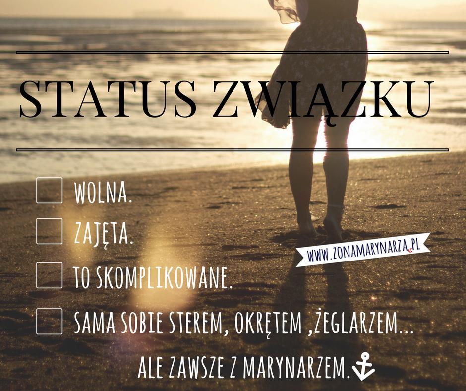 status-zwiazku