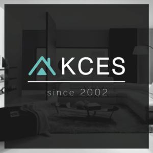 akces_logo