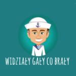 widzialy-galy-co-braly-2