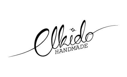 logo_elkido_handmade